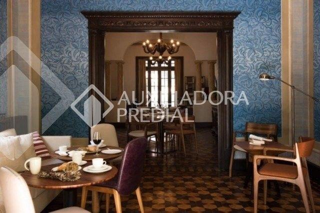 Apartamento à venda com 2 dormitórios em Moinhos de vento, Porto alegre cod:262861 - Foto 8