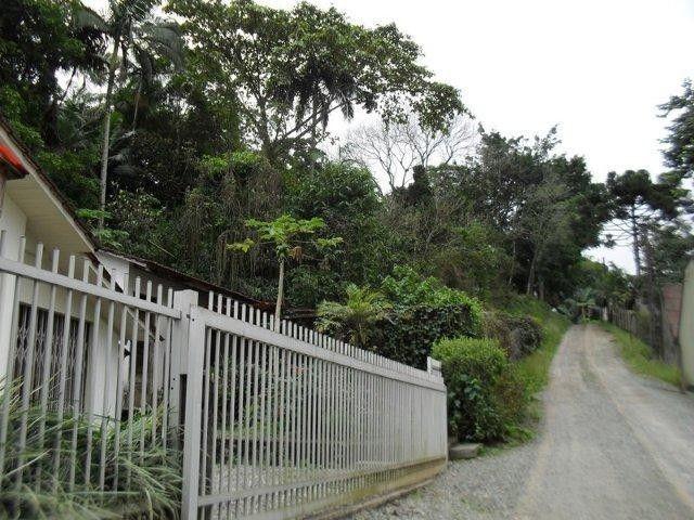 Terreno à venda em Glória, Joinville cod:V86151 - Foto 3