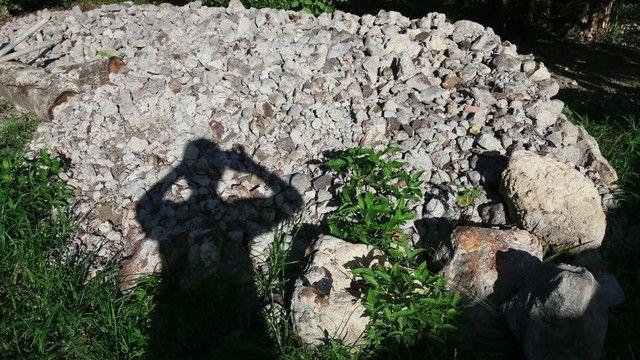 Pedras todo tamanho - Foto 4