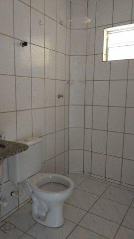 Apartamento 2 Quartos no Ipsep - Ao Lado do Colegio Maria Emilia - Foto 4