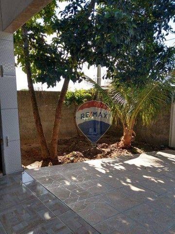 CASA VILLAGE JACUMÃ - PRAIA DO AMOR - CONDE/PB - Foto 5