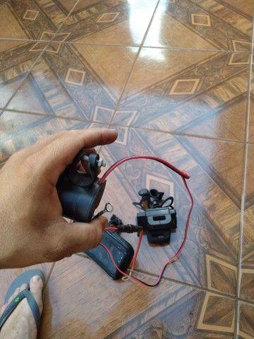 Suporte de celular 50 reais tudo  - Foto 5