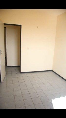 Apartamentos no Antônio Bezerra - Foto 2