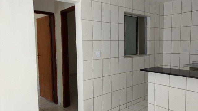 Apartamento 2 Quartos no Ipsep - Ao Lado do Colegio Maria Emilia - Foto 3