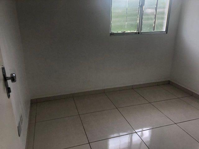 Apartamento Guaianas  - condomínio  - Foto 6