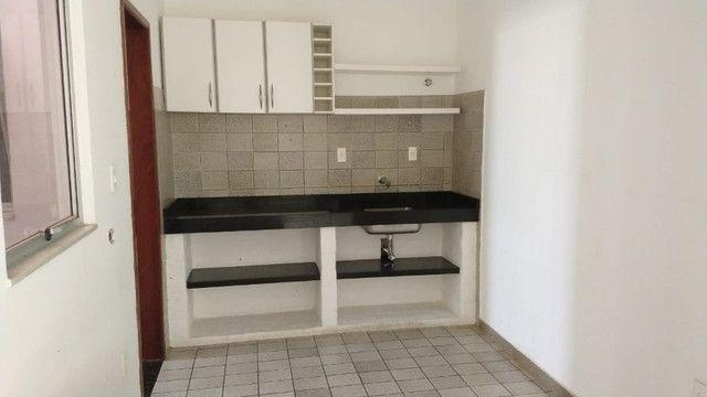 Apartamento para locação no Centro - 1 quarto - Foto 6
