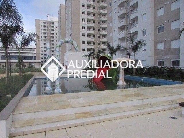 Apartamento à venda com 2 dormitórios em Humaitá, Porto alegre cod:264892 - Foto 13