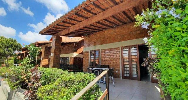 Casa em Gravatá com 3 suítes - 110m2  - Foto 2