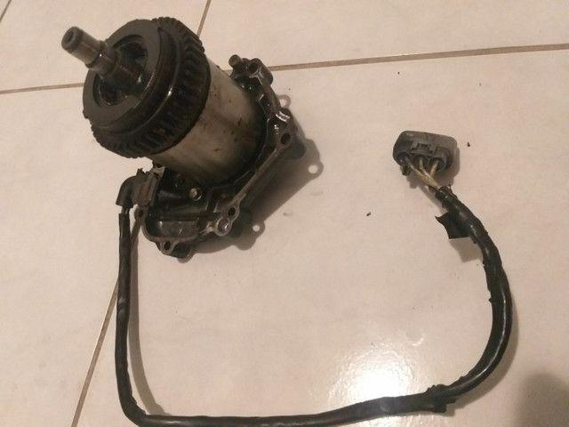 Motor de r1 07/08  - Foto 2