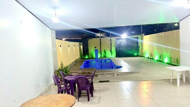 Area de Lazer para festas e eventos  - Foto 4