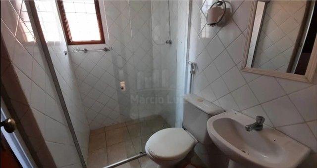 Casa em Gravatá com 3 suítes - 110m2  - Foto 13