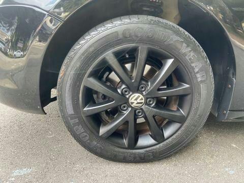 Volkswagen Jetta 2.0 Comfortline Flex 4P Tiptronic - Foto 4
