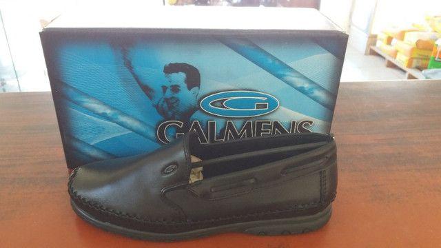 Sapato Galmens By Galvany - Foto 3