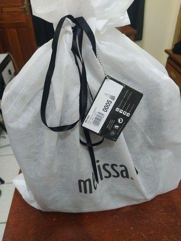 Bolsa Melissa - Foto 4