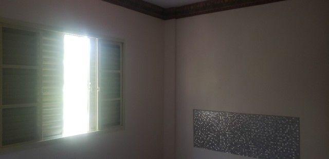 Apartamento com 03 quartos próximo aos quartéis. - Foto 4