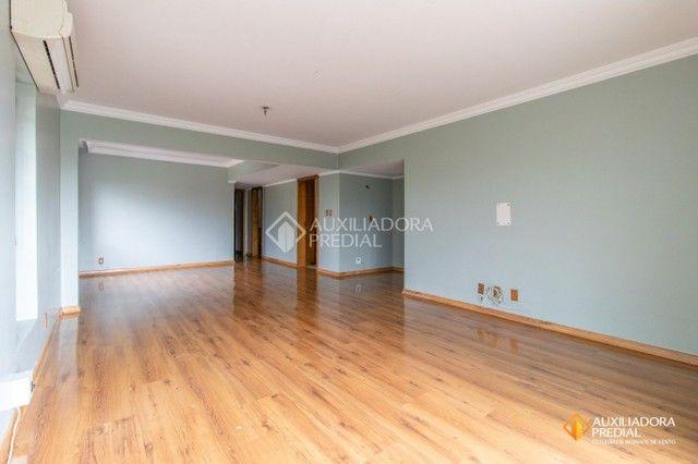 Apartamento à venda com 2 dormitórios em Moinhos de vento, Porto alegre cod:332605 - Foto 12