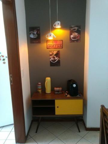 Excelente apartamento Enseada do Suá - Foto 16