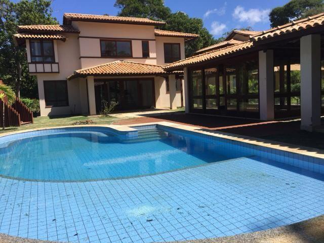 Casa 4 suítes Quintas do Sauipe Oportunidade - Foto 6