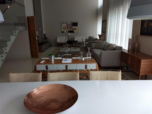 Apartamento à venda com 4 dormitórios em Jardim goiás, Goiânia cod:bm1234