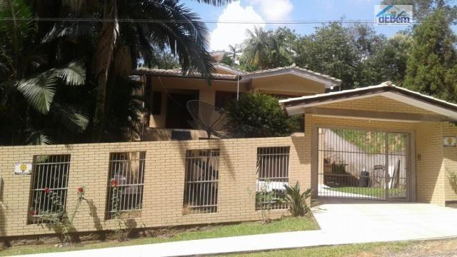 Casa, São Simão, Criciúma-SC - Foto 4