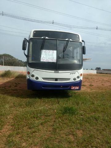 Ônibus M. Benz - Foto 5
