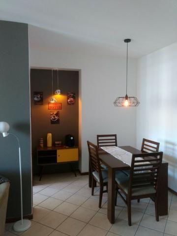 Excelente apartamento Enseada do Suá - Foto 5