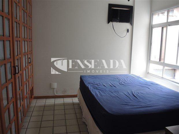Apartamento, Jardim da Penha, Vitória-ES - Foto 10