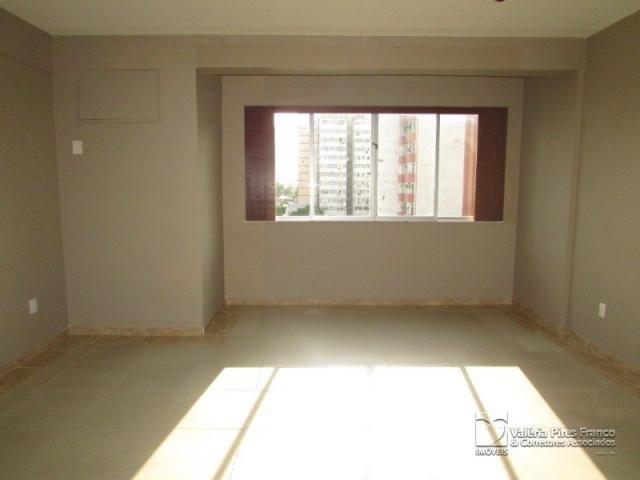 Escritório para alugar em Nazare, Belém cod:6498 - Foto 2