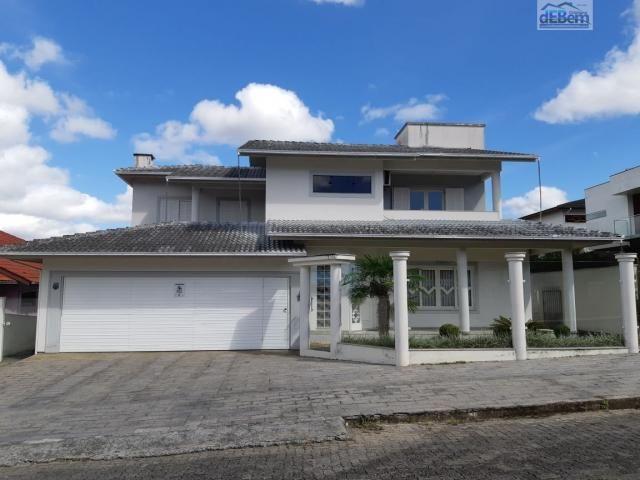 Casa, Mina Brasil, Criciúma-SC
