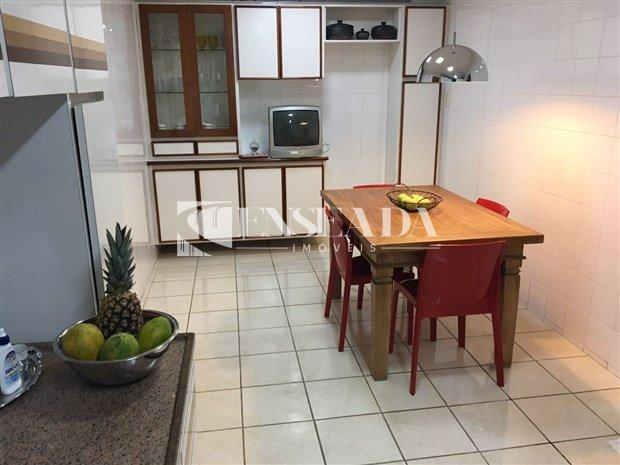 Apartamento, Centro, Vitória-ES - Foto 12