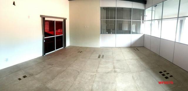 PT0020 Prédio comercial, 6 escritórios, 10 vagas, ponto comercial no Papicu, próx metrofor - Foto 7
