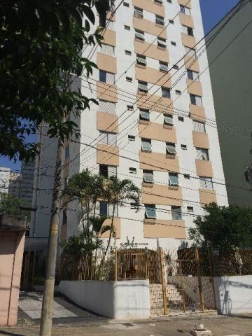 Apartamento 1 Q bela vista oportunidade