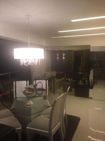 Lindo apartamento em Jardim Armação, 2 quartos, revertido para 1 suíte