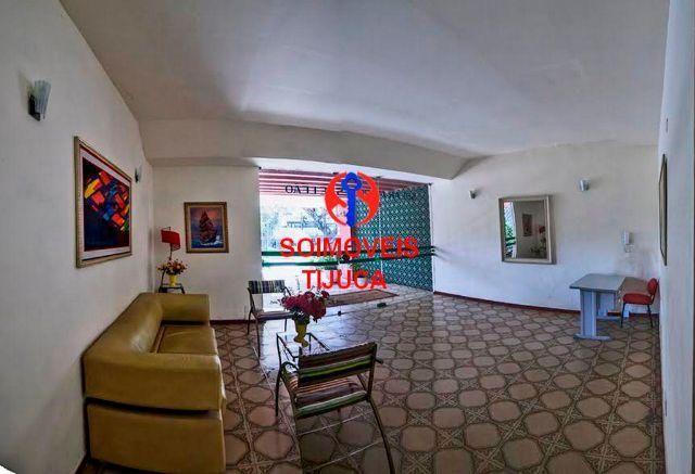 Sala 02quartos ref:s12-25634