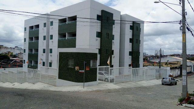 Apartamento 2 Quartos, no Indianópolis, Próximo à Praça do Rosário