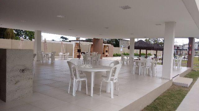 Edf Residencial Patio cod.146 - Foto 12