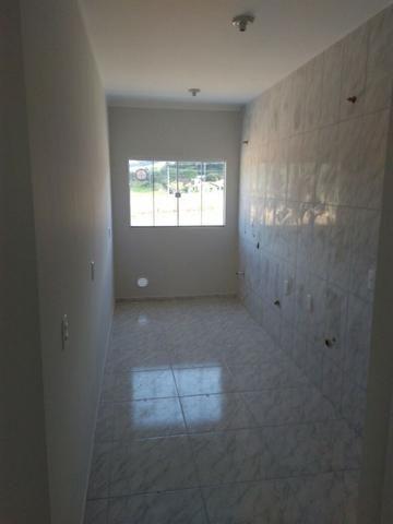 Apartamento Residencial Cristina - Foto 8
