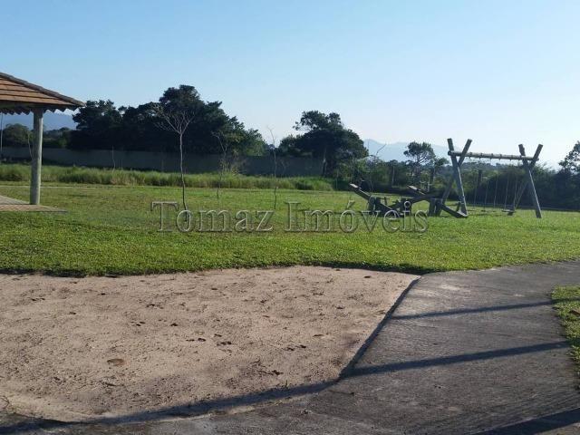 Excelente terreno em Imbituba - Foto 9
