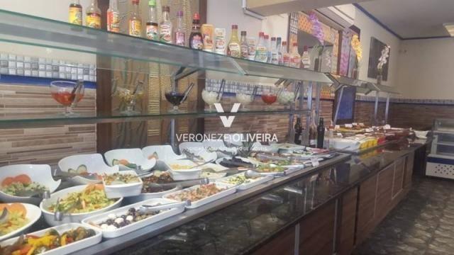 Galpão/depósito/armazém à venda em Tatuapé, São paulo cod:848 - Foto 9