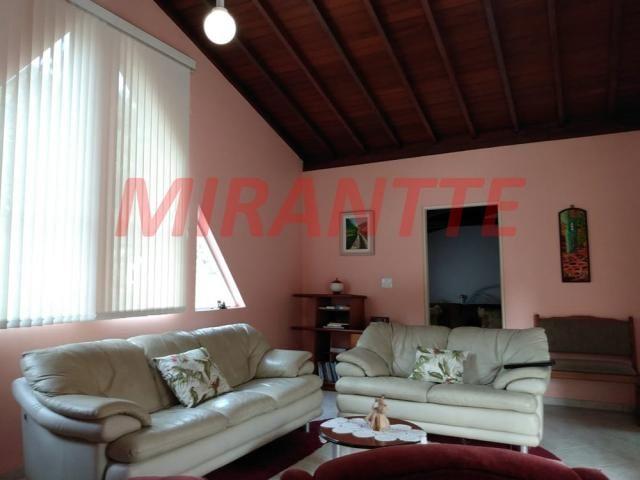 Apartamento à venda com 3 dormitórios em Serra da cantareira, São paulo cod:327337 - Foto 3