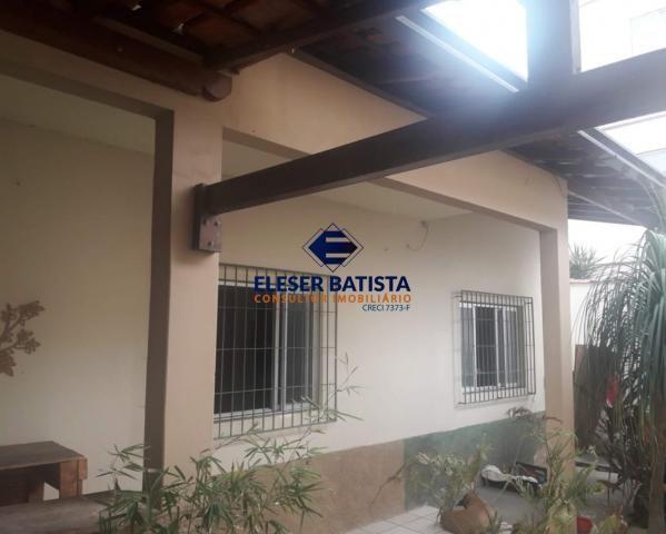 Casa à venda com 3 dormitórios em Casa jacaraípe, Serra cod:CA00106 - Foto 18