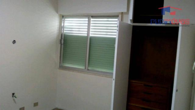 Apartamento com 2 dormitórios para alugar, 75 m² por r$ 2.600/mês - ipiranga - são paulo/s - Foto 11