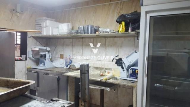 Galpão/depósito/armazém à venda em Tatuapé, São paulo cod:848 - Foto 17