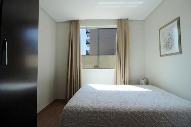 Área privativa à venda, 3 quartos, 2 vagas, barreiro - belo horizonte/mg - Foto 11