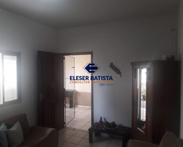 Casa à venda com 3 dormitórios em Casa jacaraípe, Serra cod:CA00106 - Foto 3