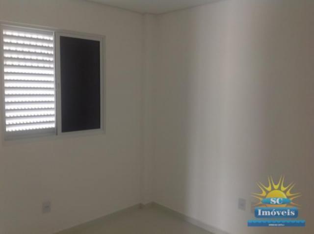 Apartamento à venda com 3 dormitórios em Ingleses, Florianopolis cod:14513 - Foto 9