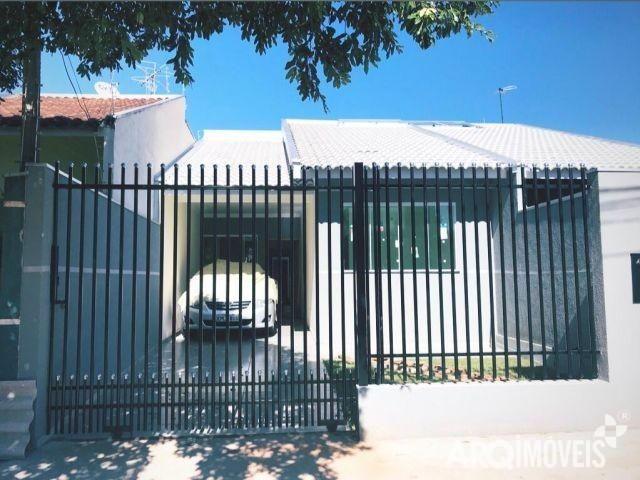 8045 | Casa à venda com 3 quartos em JD BRASIL, MARINGÁ