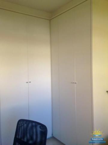 Apartamento à venda com 2 dormitórios em Ingleses, Florianopolis cod:14491 - Foto 13