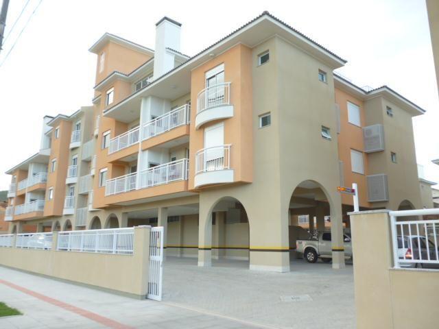 Apartamento à venda com 2 dormitórios em Ingleses, Florianopolis cod:14340 - Foto 13