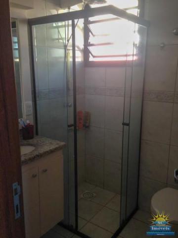 Apartamento à venda com 2 dormitórios em Ingleses, Florianopolis cod:14491 - Foto 14